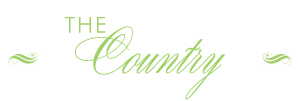 the-country-2