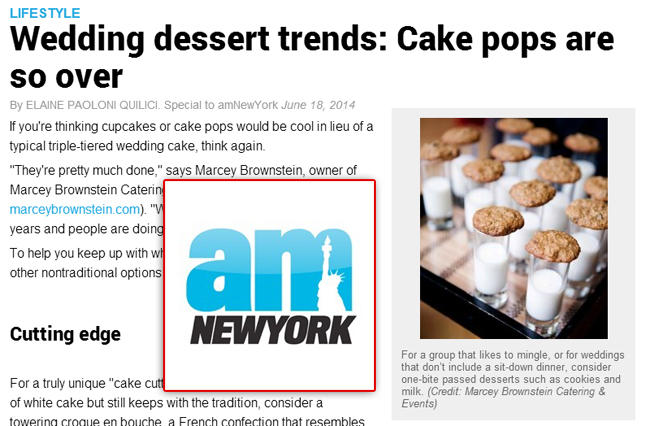 am-new-york-06-18-2014-blog-post