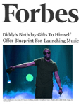 forbes-diddy-nov-2015-thumb