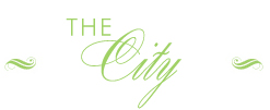 the-city-2