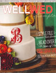 Well Wed Hamptons Magazine