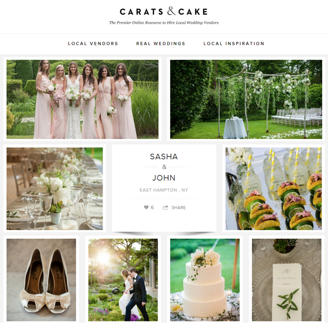 carats-and-cake-sasha-john-2015-1-1