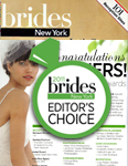 BridesNY-fall-winter2011-a-thumb