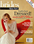 BridesNY-fall-winter2011-thumb