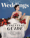 NYWeddingsWinter-2015-thumb