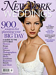 NYWeddings_Spring04_cover_1