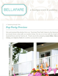 bellafare-07-2012-thumb