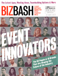 bizbash-summer-2013-cover