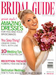 bridalguide-jan2004-thumb