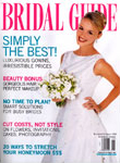 bridalguide-nov2002