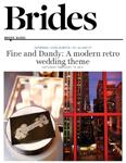 brides-02-2011-thumb