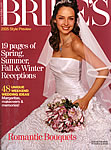brides-sept04-thumb