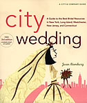 citywedding-thumb