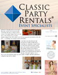 classic-party-rentals-july-2009-thumb