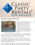 classic-party-rentals-june-2009-thumb