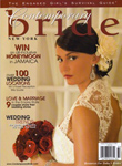 contemporary-bride-allthecrave-2008-cover