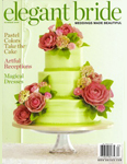 elegant-bride-summer-2008-cover