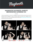 magbooth-thumb