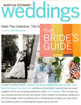 martha-stewart-brides-guide-11-2011-thumb