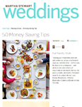martha-stewart-weddings-2012-thumb