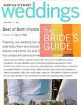 martha-stewart-weddings-the-brides-guide-02-2008-thumb