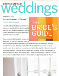 martha-stewart-weddings-the-brides-guide-11-2011-thumb