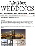 nyweddings-fall2005-thumb
