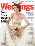 nyweddings-summer-2012-cover