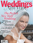 nyweddings-winter-2007-cover