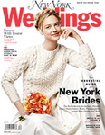 nyweddings-winter2013-cover