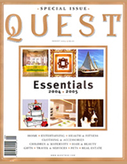 quest-august2004-2005-thumb