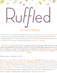 ruffled-blog-sept-2011-thumb