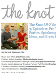 the-knot-02-2011-thumb