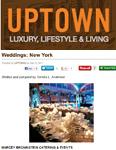 uptown-magazine-03-2011-thumb