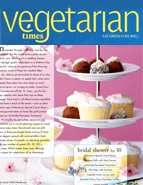vegetariantimes-may06-thumb