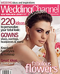 weddingchannel-summer2006-thumb
