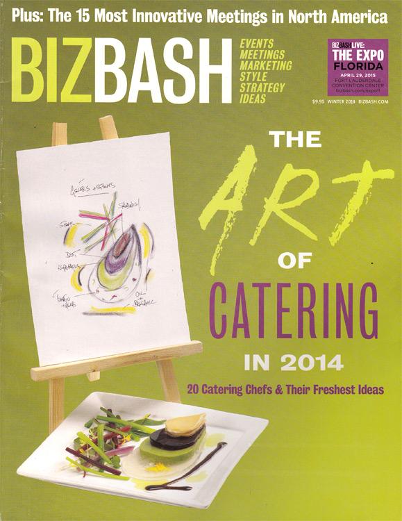 BizBash-12-2-2014-1