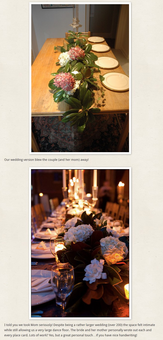 always-a-blogsmaid-01-2011-full-3