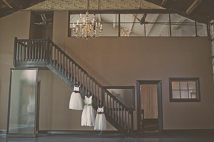 boho-weddings-06-05-2014-11