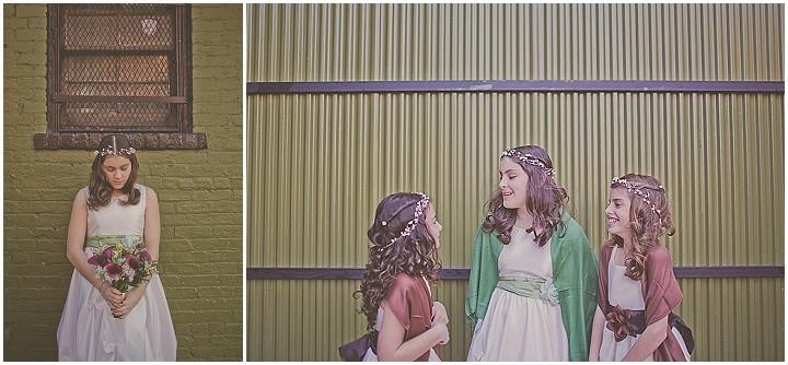 boho-weddings-06-05-2014-26