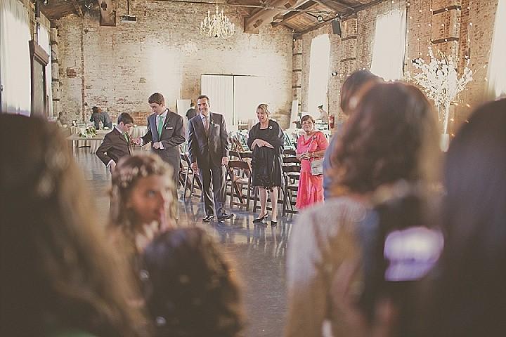 boho-weddings-06-05-2014-28