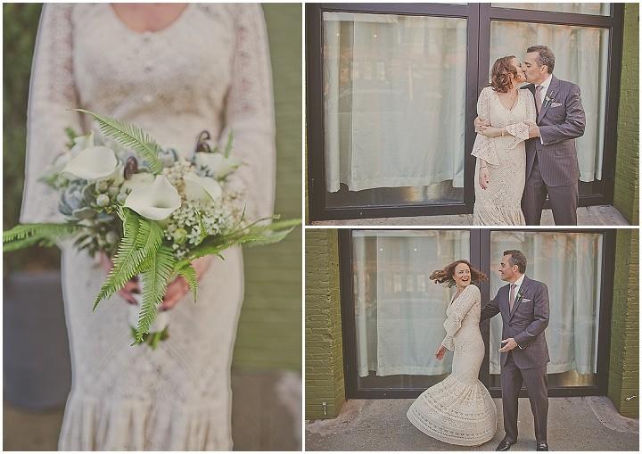 boho-weddings-06-05-2014-38