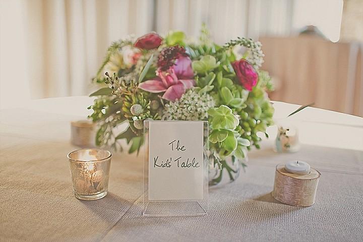 boho-weddings-06-05-2014-49
