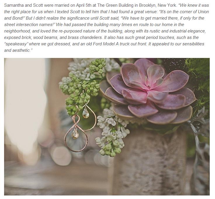 boho-weddings-06-05-2014-5