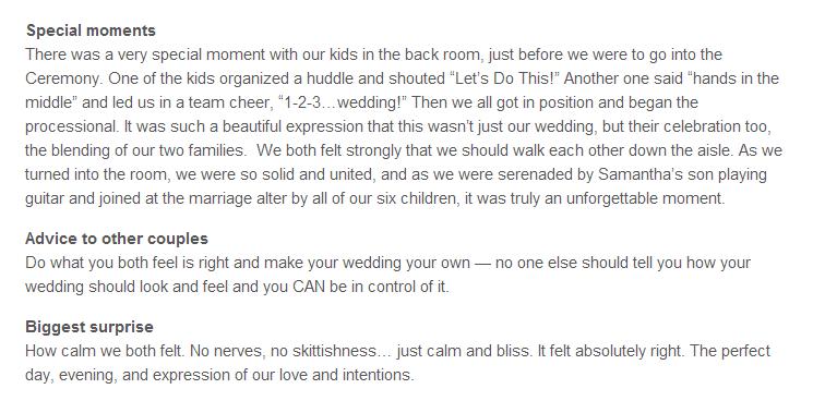 boho-weddings-06-05-2014-52