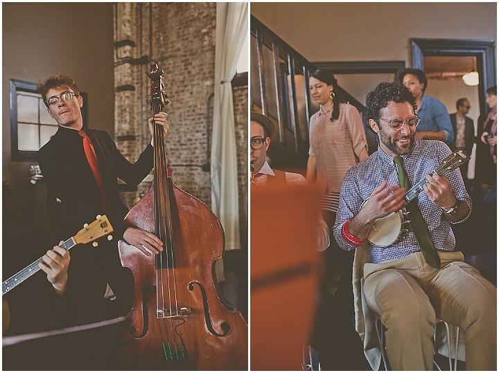 boho-weddings-06-05-2014-53