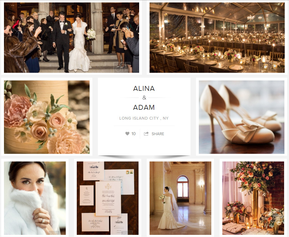 carats-and-cake-alina-adam-1