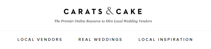 carats-and-cake-header