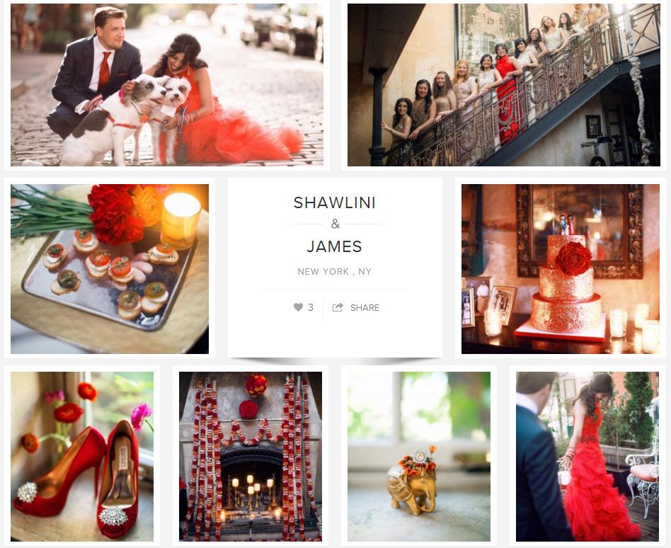 carats-and-cake-shawlini-james-1
