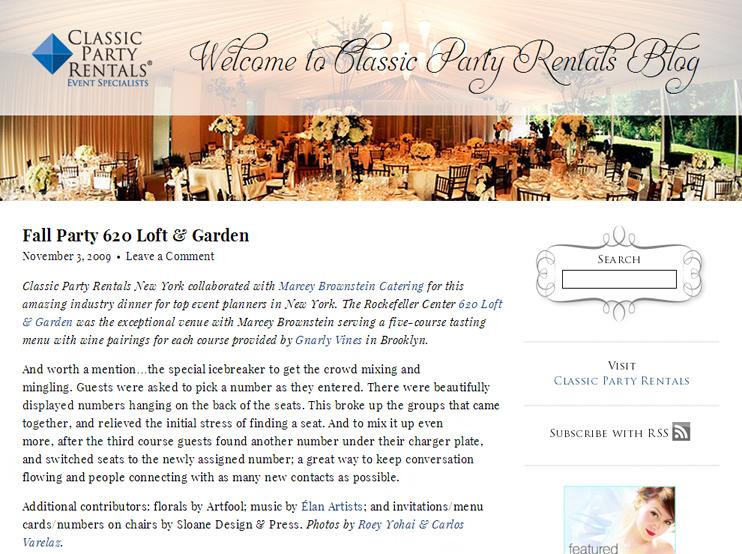 classic-party-rentals-nov-2009